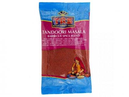 cdn myshoptet com 302 95 tandori masala barbecue