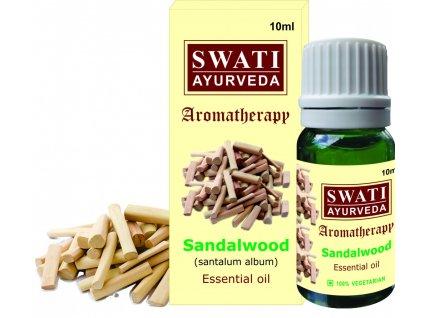 1730 sandalwood