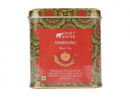 CH Darjeeling
