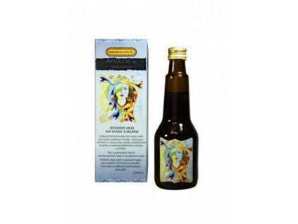 cdn myshoptet com 557 ayur oil 25 neelayadi 220 ml