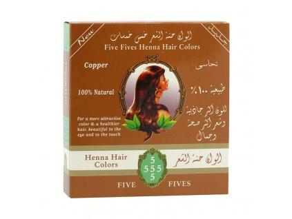 cdn myshoptet com 719 henna medena 100 g
