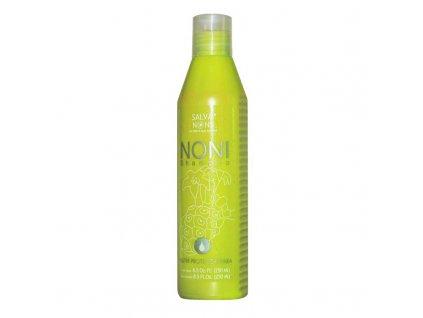 Noni šampon, 250 ml