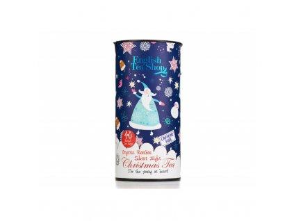 ETS Dětský vánoční čaj - Tichá noc, 40 sáčků,