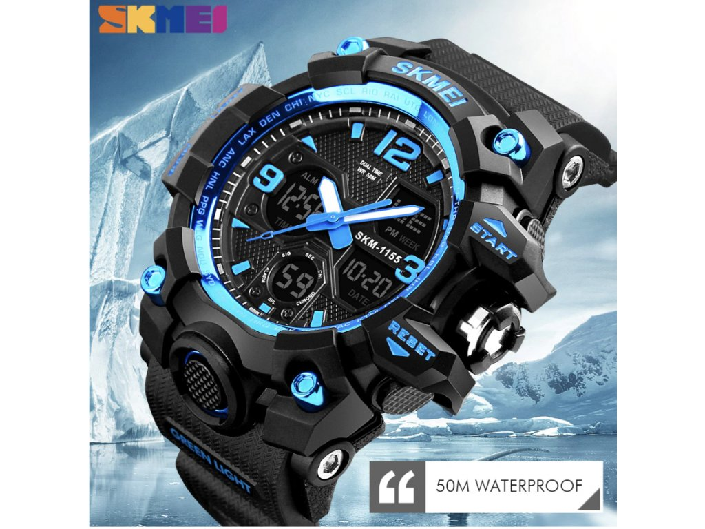 104 panske sportove hodinky skime