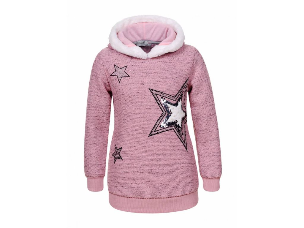 girls knitted pullover (7)