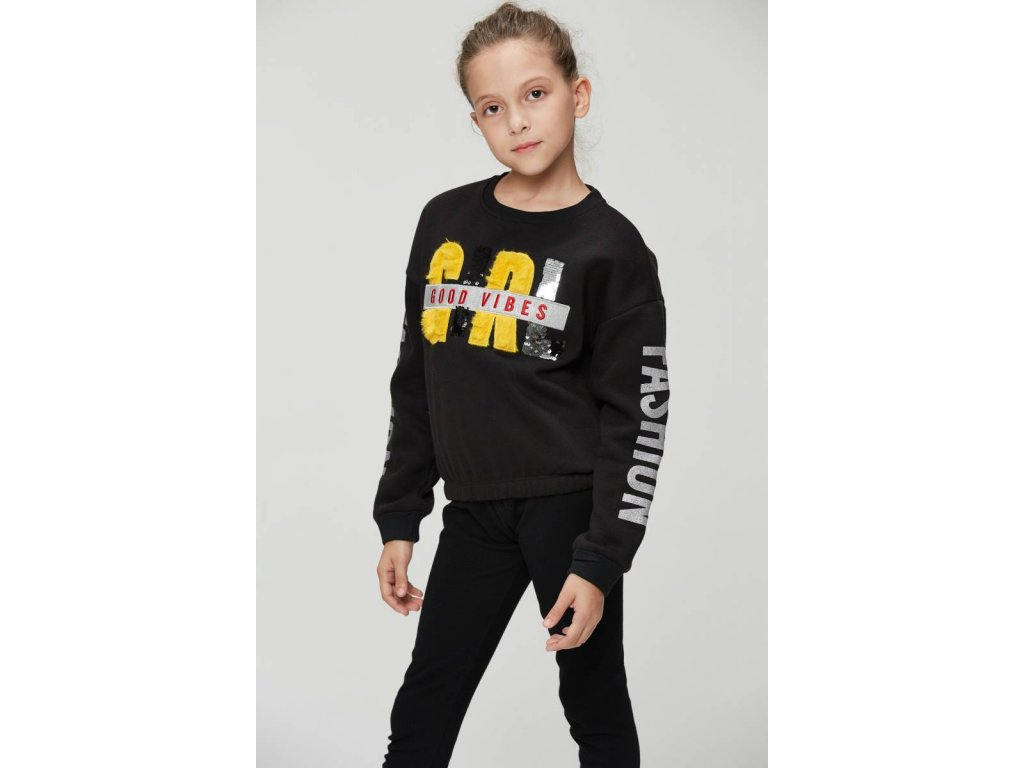 girls knitted pullover (10)