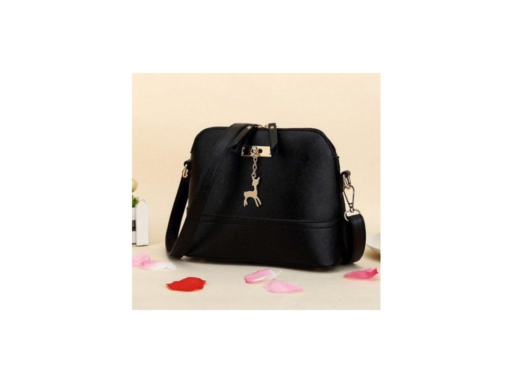 1433 luxusna damska mini kabelka