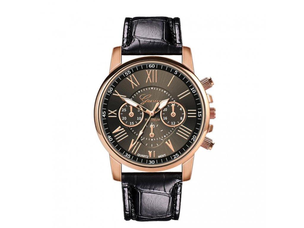 3 Women Sports Watches Leather Band Analog Quartz Wristwatches Women Fashion Casual Women Watches horloges vrouwen reloj