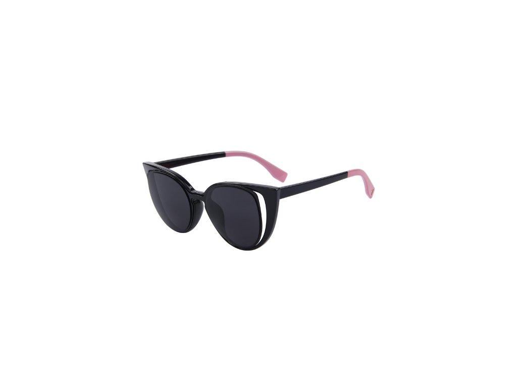 2114 3 damske slnecne okuliare merry 9 farieb varianta 1