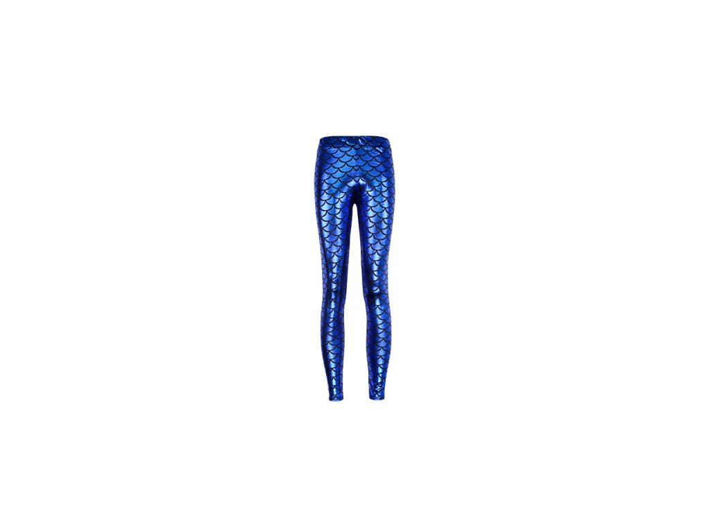 2201 damske stylove leginy modre az 2xl velkost l