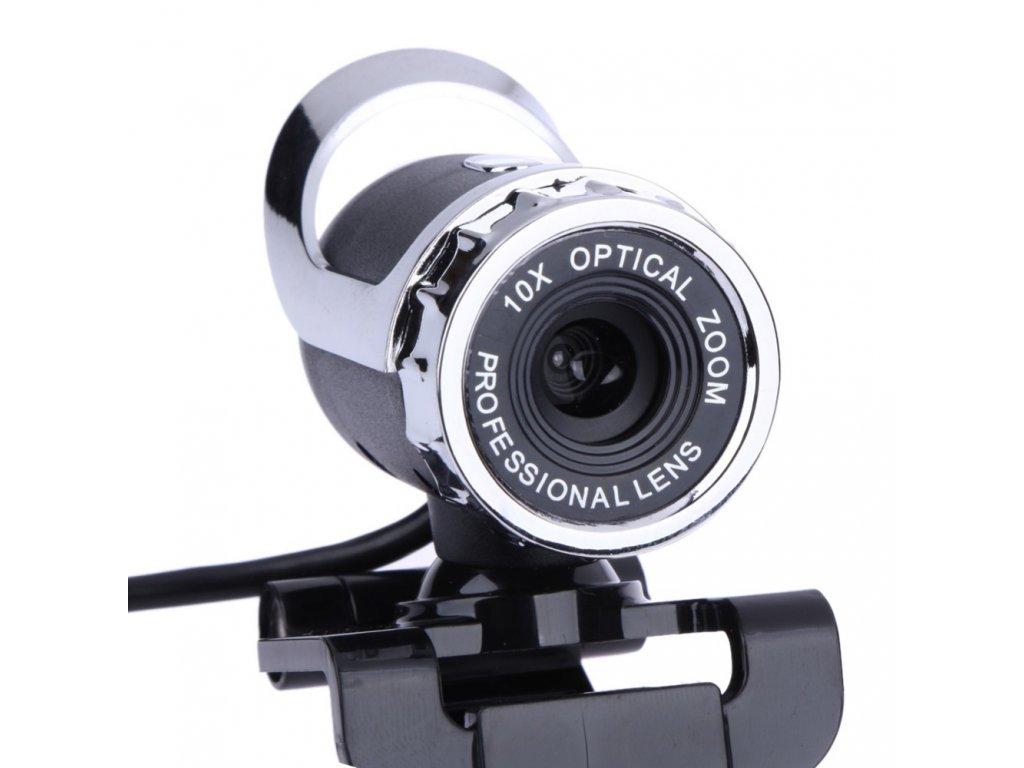 7217 usb web kamera s vysokym rozlisenim 12 milionov pixelov 360