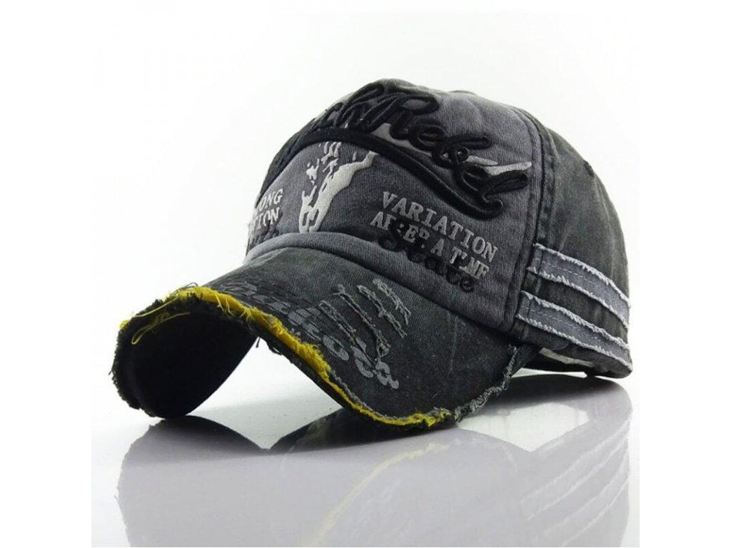 1 Men Baseball Caps Retro Snapback Hats Dad Casquette Women Bone Hat For Men Fashion Letter Cotton