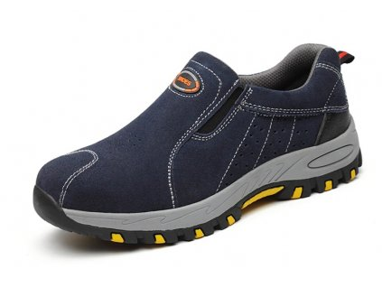 41807 pracovna obuv velkost 38