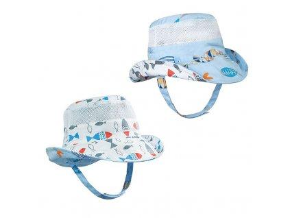 49907 detsky letny klobuk varianta 1 velkost 3 12 mesiacov