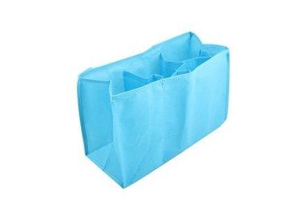 50114 organizacne latkovy vak pre mamicky farba modra