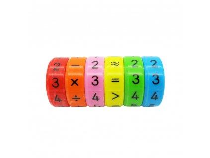 52976 matematicka hracka