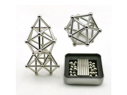 53393 magneticke modelovanie