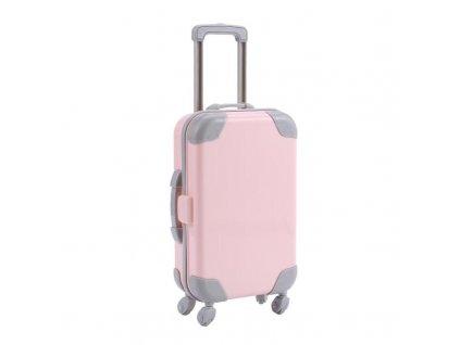 56183 cestovny kufor pre babiku