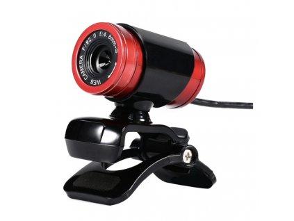 kamera1080