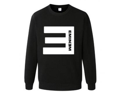 Pánska mikina Eminem