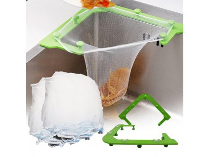 multifunkcny odtokovy trojuholnik kuchyn main 0