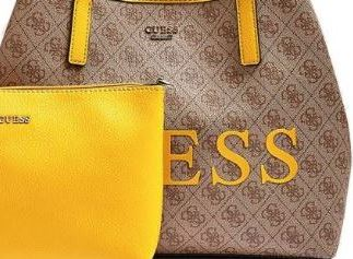 1_guess3