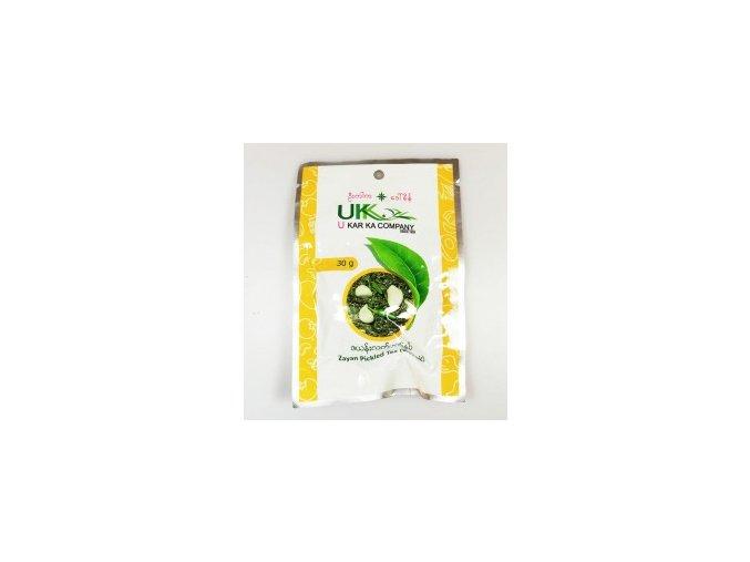 tea salad mild 30g