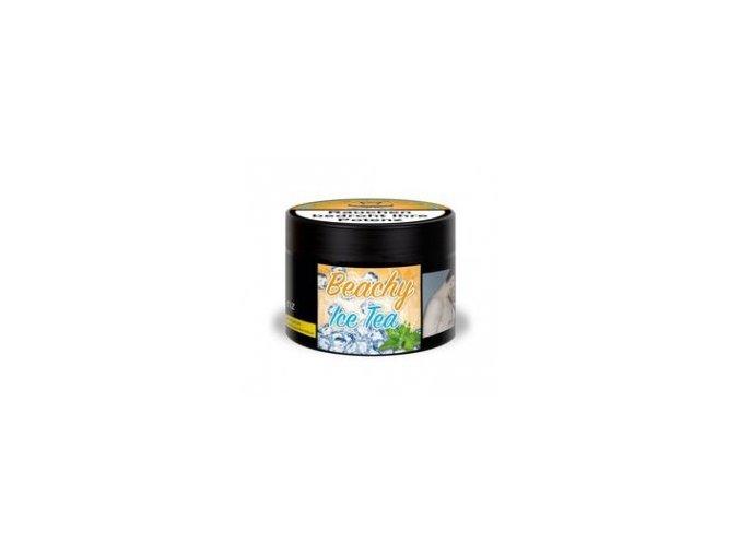 1016 maridan tabak 150g beachy ice tea