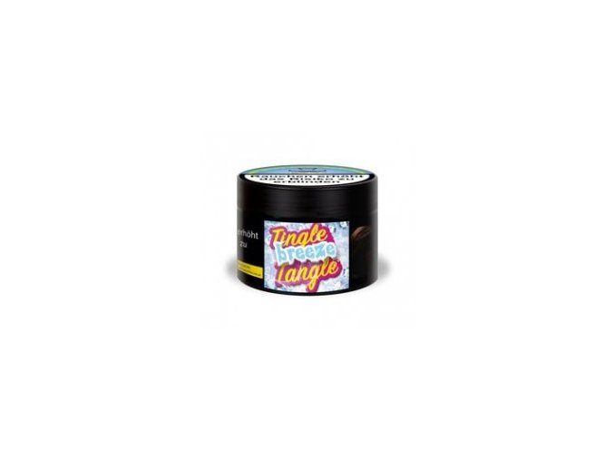 1052 maridan tabak 150g tingle tangle breeze