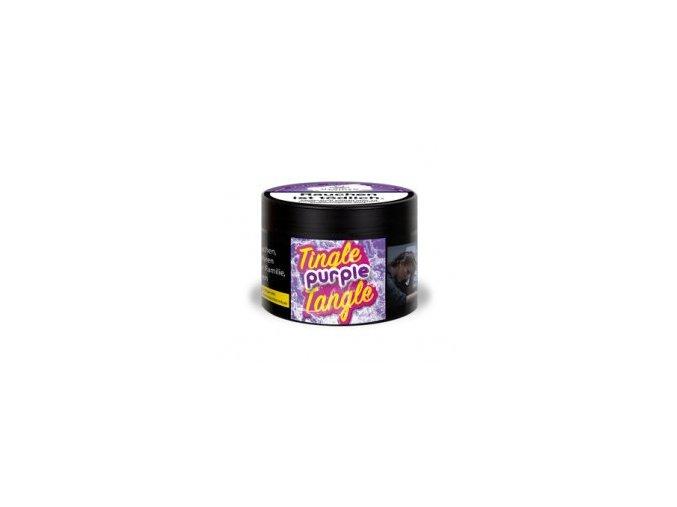 1055 maridan tabak 150g tingle tangle purple