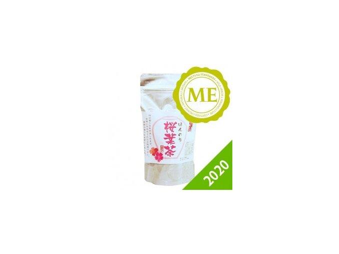jap sakuracha 40g (1)