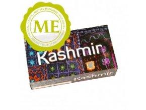 kashmir box