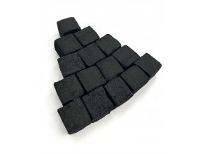 uhlí 10ks