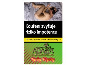 1709 tynky
