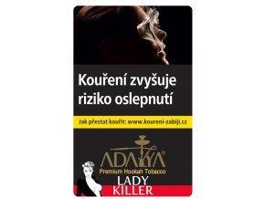 397 adalya lady killer
