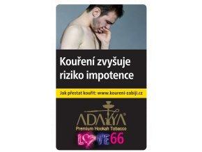 400 adalya love 66