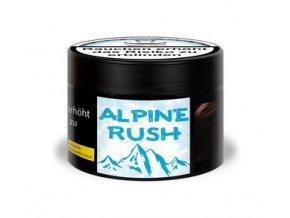1010 maridan tabak 150g alpine rush