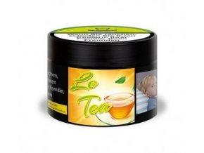 1031 maridan tabak 150g le tea