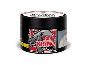 1355 maridan tabak 150g red rhino