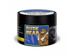1043 maridan tabak 150g rude bear