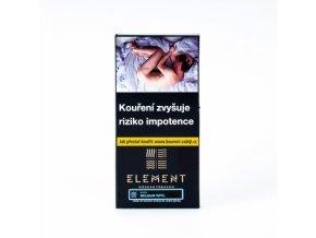 1406 element water belgian wffl 40 g