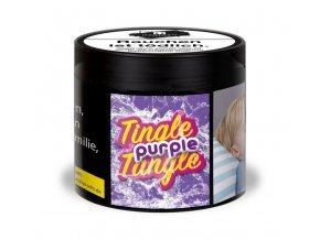 2105 maridan tingle tangle purple 200g