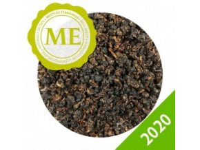 formosa la la shan red oolong