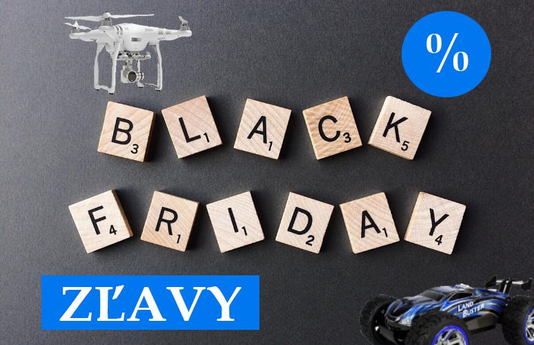 Black Friday | Dealbox.sk
