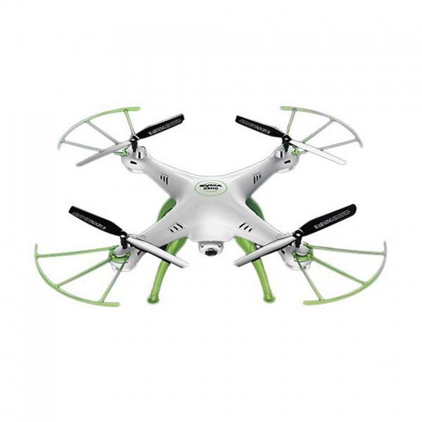 Pre Rc drony