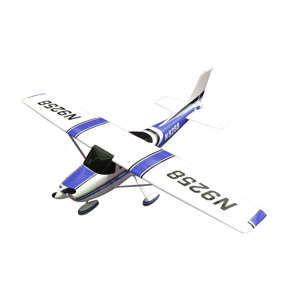 cessna-air-trainer-1410-1410-mm-pnp-brushless-modra