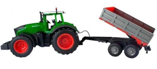 71617-gim_23725_rc-traktor-se-sklapecim-valnikem-116-24ghz_2