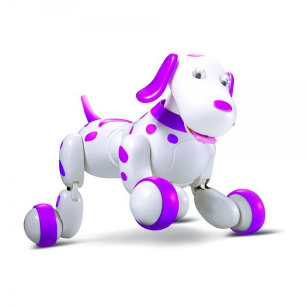 chu-cho-dieu-khien-thong-minh-smart-dog-rc-777-338-asun12