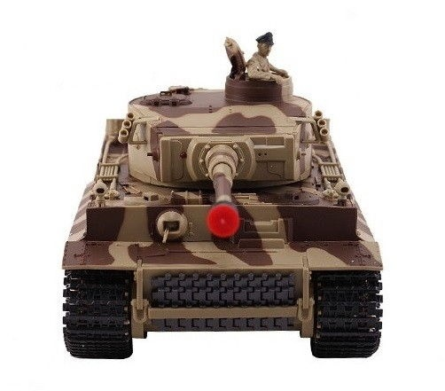 gim_14725_german-tiger-1-24-airsoft-tank-zeleny_4