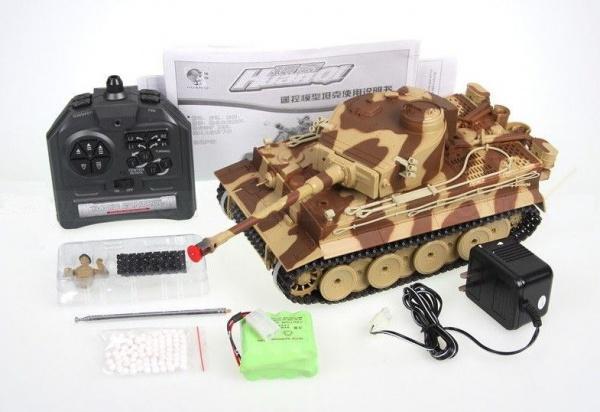 gim_14725_german-tiger-1-24-airsoft-tank-zeleny_5